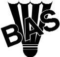 BAS Badminton 1 verliest